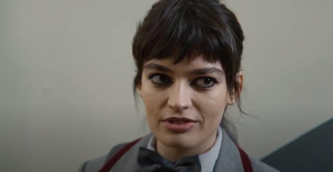 Sex Education'ın 3. sezonundan fragman yayınlandı