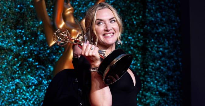 73. Emmy Ödülleri'nde kazananlar belli oldu