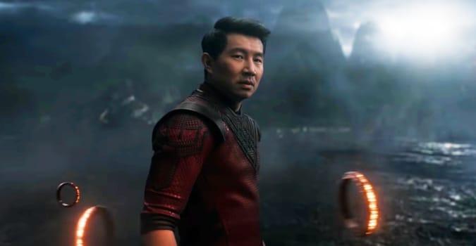 Box Office ABD: Shang-Chi, üst üste üçüncü hafta sonunda da lider!