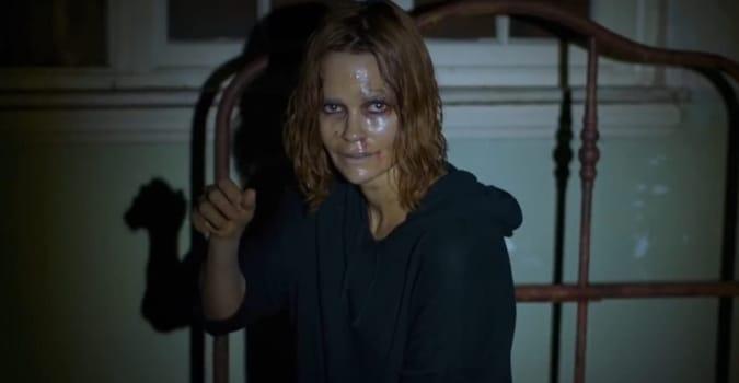 Neill Blomkamp imzalı korku filmi Demonic'ten Türkçe altyazılı fragman yayınlandı