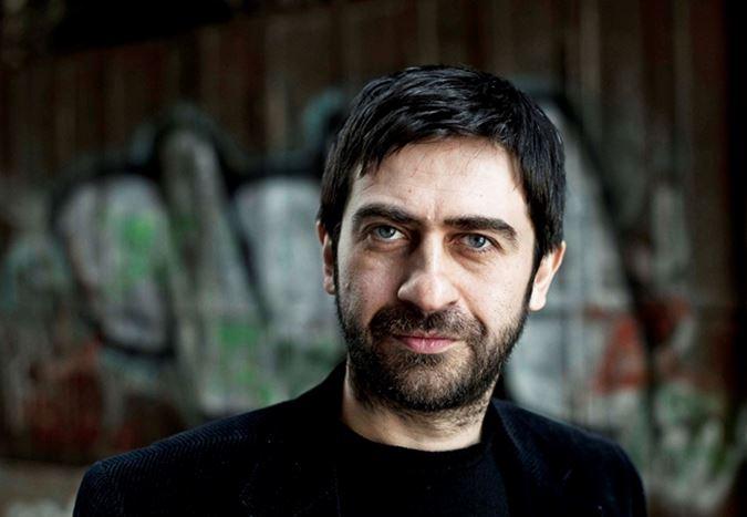 Emin Alper'in yeni filmi Çukurcalı 3 Kız Kardeş'ten yeni detaylar