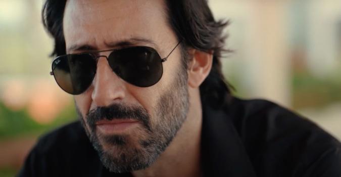 Narcos: Mexico'nun üçüncü sezonundan fragman yayınlandı