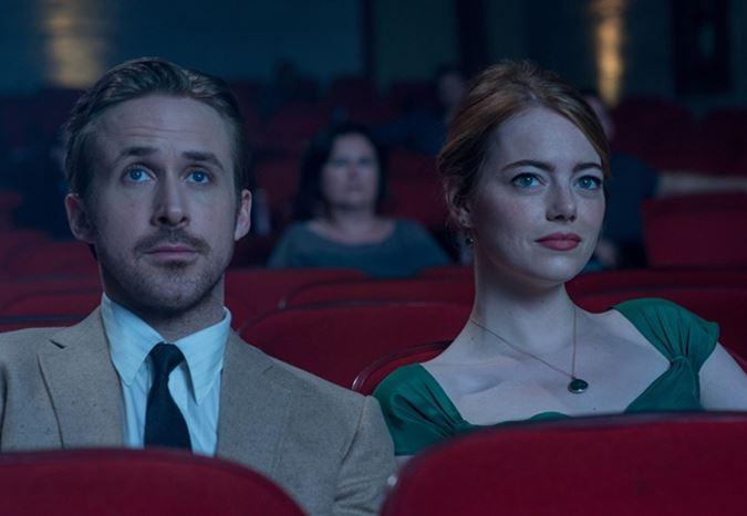 Amerikan Film Enstitüsü'ne göre 2016 yılının en iyi filmleri