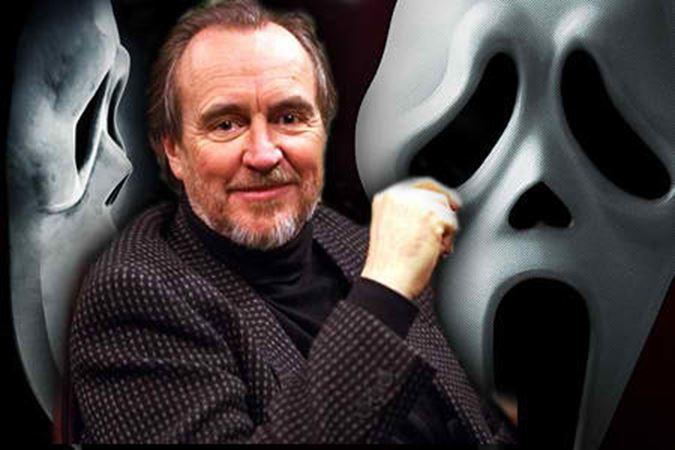Korku filmlerinin usta yaratıcılarından Wes Craven hayatını kaybetti.
