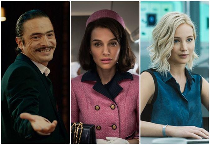 Ocak ayında vizyona girecek, kaçırılmaması gereken 6 film