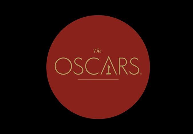 2017 Oscar adayları belli oldu