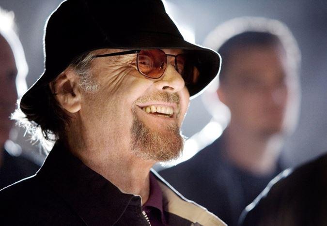 Jack Nicholson ve Kristen Wiig, Toni Erdmann'ın yeniden çevriminin başrollerinde yer alacak