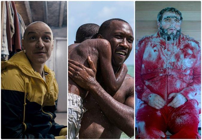 Vizyonda bu hafta: 3 yeni film gösterime giriyor