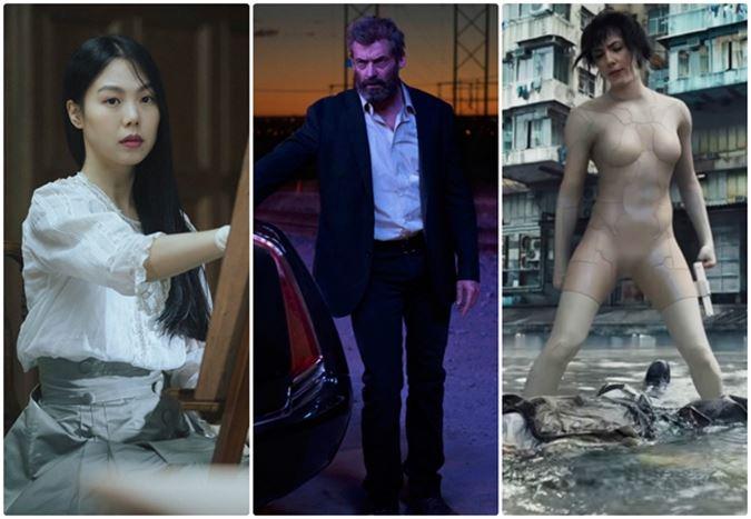 Mart ayında vizyona girecek, kaçırılmaması gereken 7 yabancı film