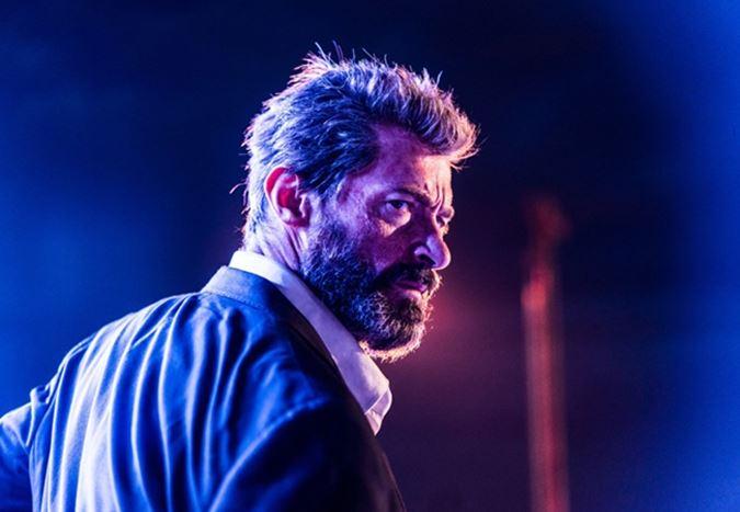 Box Office ABD: Logan 2017 yılının en iyi açılışını gerçekleştirdi