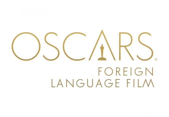 2018 Oscar Ödülleri Yabancı Dilde En İyi Film kategorisi Türkiye adaylık süreci başladı