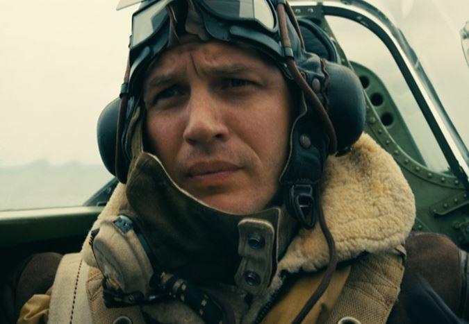 Box Office ABD: Dunkirk, ABD'de en iyi 2. Dünya Savaşı filmi açılışlarından birini gerçekleştirdi