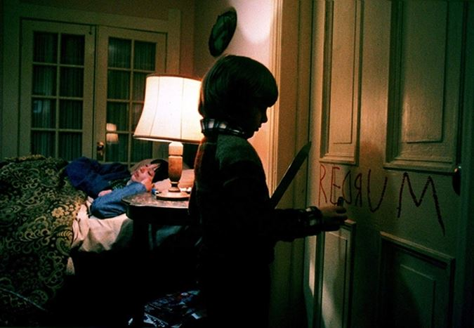 Stephen King'in eserlerinden sinemaya uyarlanan en iyi 10 film