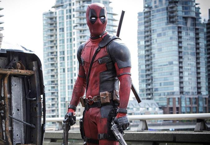 Deadpool 2'nin çekimlerinde yaşanan kaza sonucu bir dublör hayatını kaybetti