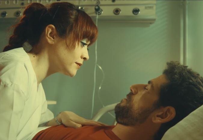 Cemal Hünal'ın başrolünde yer aldığı Benzersiz filmi 15 Eylül'de gösterime giriyor