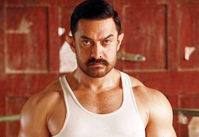 Aamir Khan'ın filmografisinden 7 alternatif film