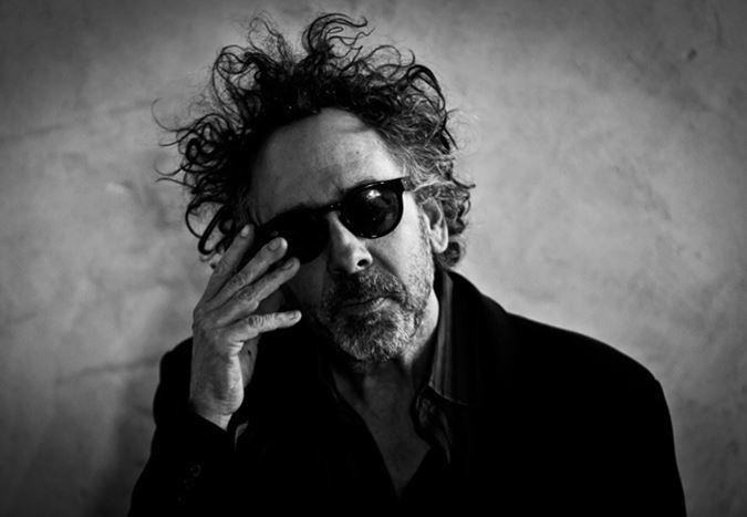 Tim Burton filmografisinin en iyi filmleri