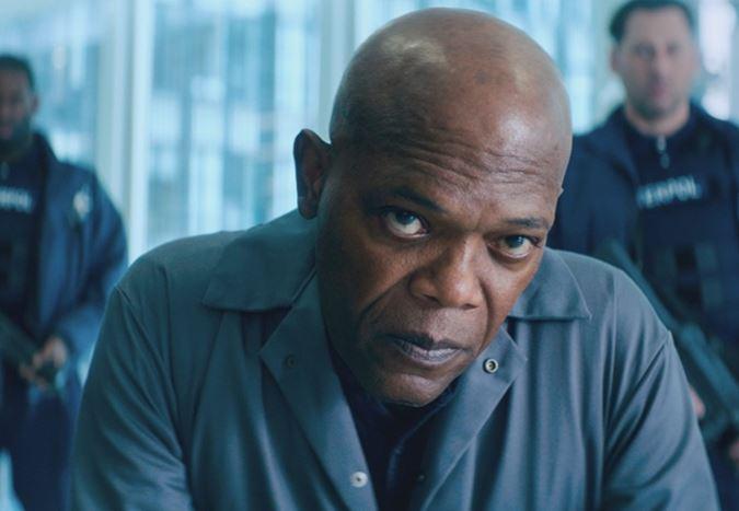 Box Office ABD: Sönük geçen yazın sonunu Belalı Tanık getirdi