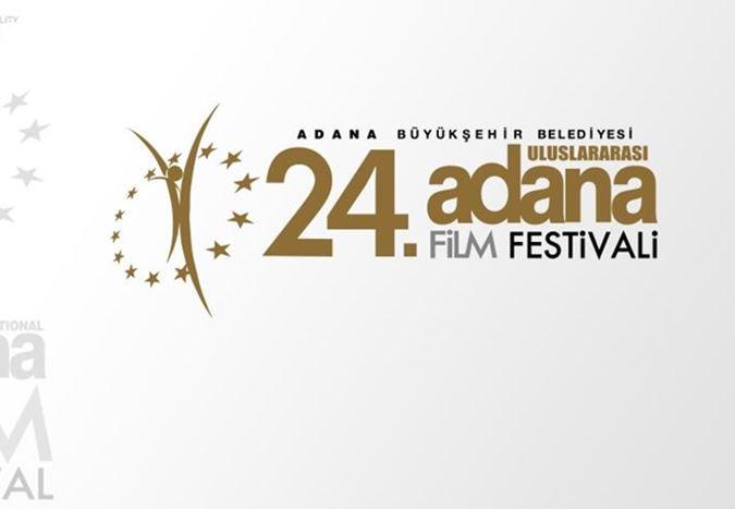 24. Uluslararası Adana Film Festivali yarışma filmleri açıklandı