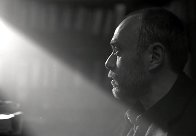 Tayfun Pirselimoğlu'nun yeni filmi Yol Kenarı'ndan fragman yayınlandı