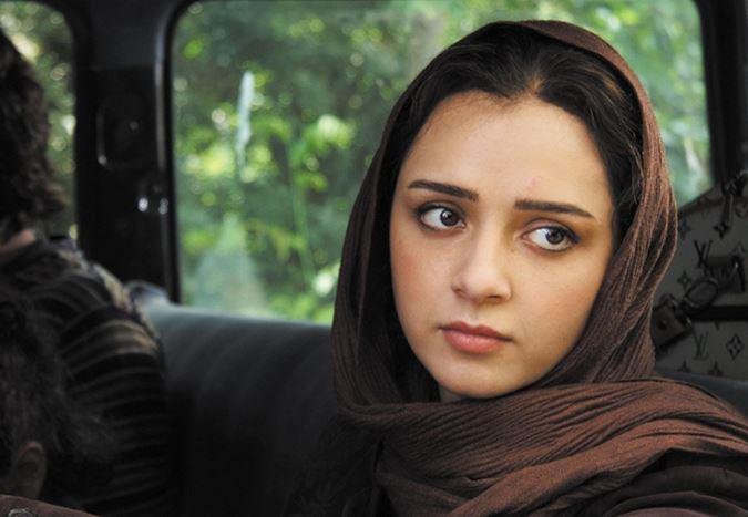 Asghar Farhadi imzalı Elly Hakkında, Türkiye'de ilk kez gösterime giriyor