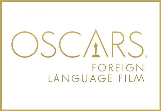 Yabancı Dilde En İyi Film Oscarı Türkiye Adaylığı için süreç başladı!