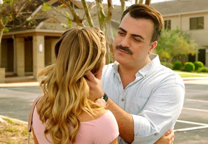 Box Office Türkiye: Ay Lav Yu Tuu, gişe liderliğini devraldı