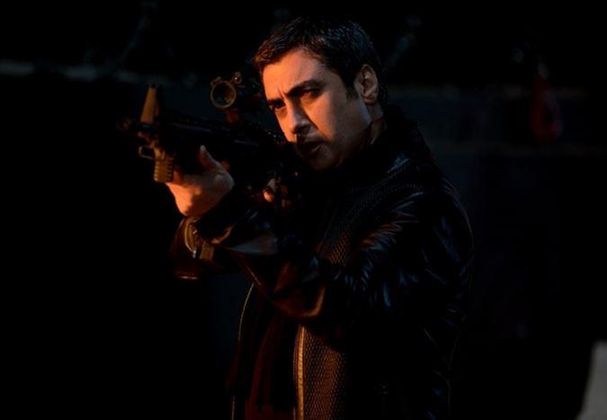Box Office Türkiye: Kurtlar Vadisi Vatan, açılışını gişenin zirvesinde gerçekleştirdi