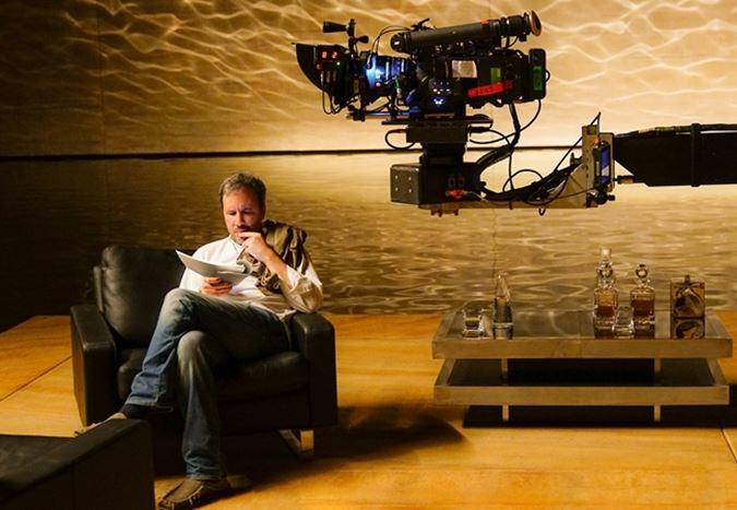 Hollywood'un göreve çağırdığı bir yönetmenden fazlası: Denis Villeneuve