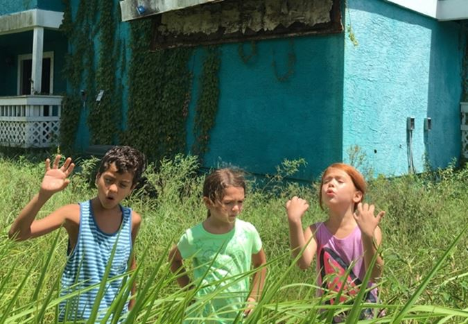 54. Antalya Film Festivali'nin seçkisi belli oldu