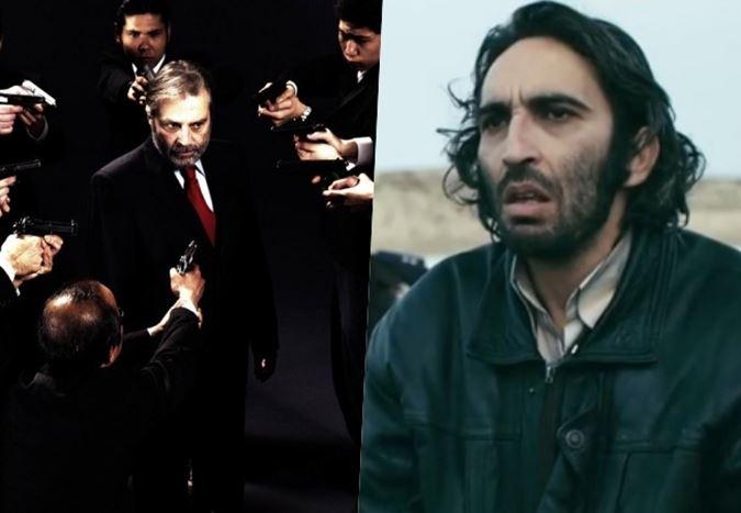 Yerli sinemanın öne çıkan 5 polisiye filmi