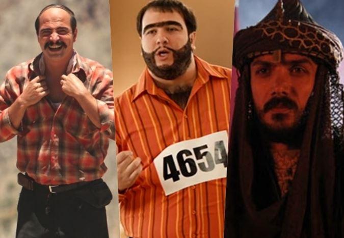Türkiye'nin en çok izlenen 10 yerli filmi