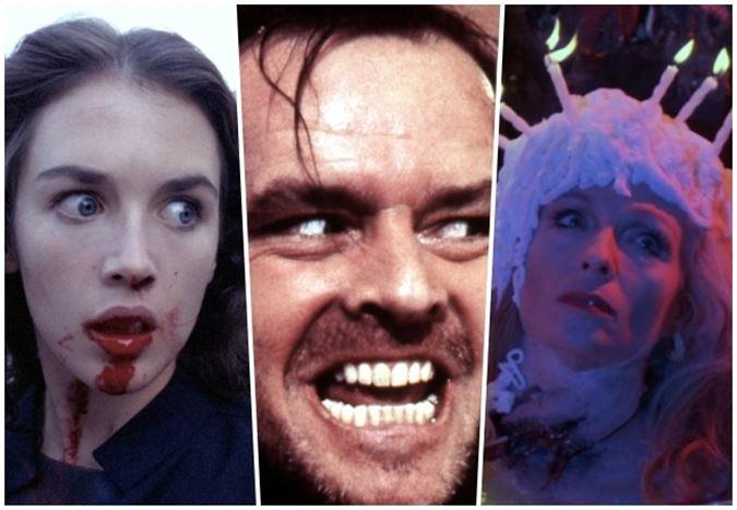 80'ler kuşağı korku sinemasından sonraki dönemlere ilham olmuş 30 film