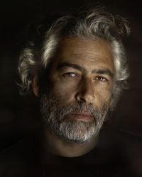 Emmanuel Kadosh