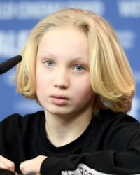 Helena Zengel