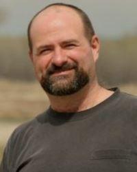 Xavier Grobet