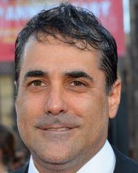 Nick Urata