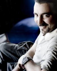 Talip Karamahmutoğlu