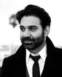 Nima Fakhrara