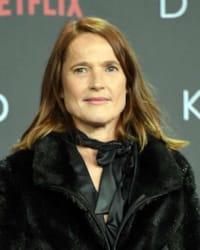 Karoline Eichhorn