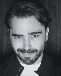 Emrah Kaman