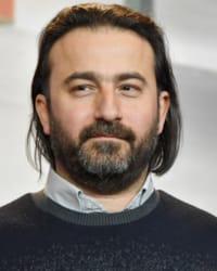 Ahmet Can Çakırca