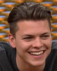 Alex Hogh Andersen