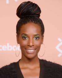 Zainab Johnson