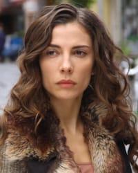 Pınar Göktaş