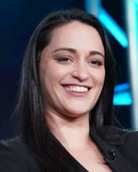 Sara Tomko