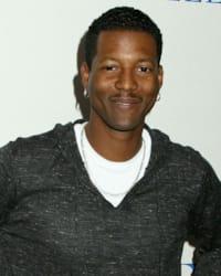 Corey Reynolds