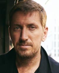 Kirill Karo