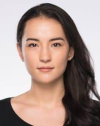 Jessie Mei Li