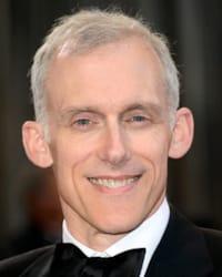 Tim Squyres